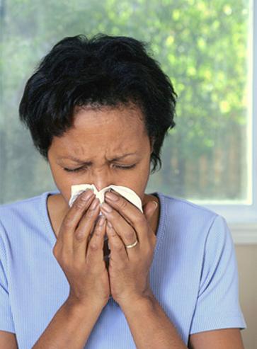 respiratory-disorders